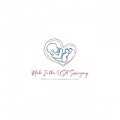 Made in the USA Surrogacy, LLC