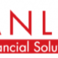 Anlo Financial Solutions