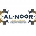 Al Noor Machinery – Automobiles and Lathe Machines