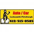 Edwards Bros Auto Locksmith