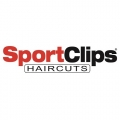 Sport Clips Haircuts of Gillette