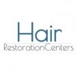 Robotic Hair Transplants Minneapolis