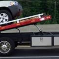 Kenosha Towing Services