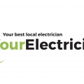 Your Electrician Gold Coast
