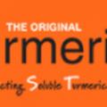 Turmerix UK