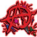 All About It Tattoo Studio