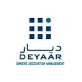 DEYAAR OWNERS ASSOCIATION MANAGEMENT