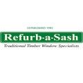Refurb-A-Sash