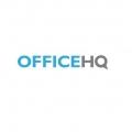 OfficeHQ