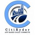 CitiRyder Auto Tech Pvt Ltd