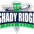 Shady Ridge Disc Golf