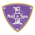 One Nail & Spa