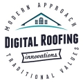 Digital Roofing Innovations