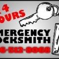 Forchun and Son Emergency Locksmith
