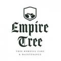 Empire Tree