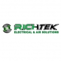 Richtek Electrical