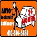 John Smith & Son Auto Locksmith