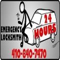 John Smith & Son Emergency Locksmith