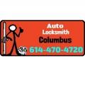 Jones and Sons Auto Locksmith