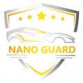 Nano Guard