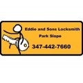 Eddie and Sons Locksmith - Park Slope - NY