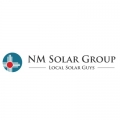 NM Solar Group Company El Paso TX
