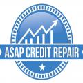 ASAP Credit Repair & Restoration