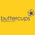 Buttercups Childcare Pty Ltd