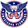 Americana Plumbing Experts Inc.
