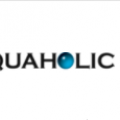 Aquahoic Gifts Pte Ltd