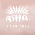Asha Lash and Skin Studio