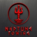 Neptune Towing Service