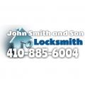 John Smith and Son Locksmith