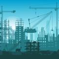 Best Construction Inc