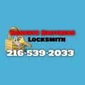 Roberts Brothers - Locksmith Cleveland OH