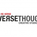 Reverse Thought Creative Studio Pvt. Ltd.