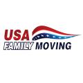 USA Family Moving & Storage