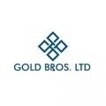 Gold Bros. Ltd