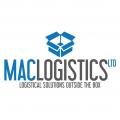 Mac Logistics