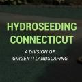 Girgenti Landscaping LLC