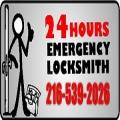 Roberts Brothers Emergency Locksmith