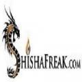 Shishafreak