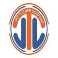 Jay Turner Company