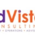 EdVista Consulting