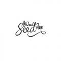 WeedSeedShop B.V.