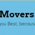 Best Movers Inc.