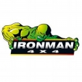 Ironman 4x4 Off Road Centre   4x4 Accessories