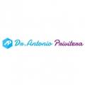 Dr. Antonio Privitera | Proctologist, Colorectal