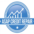 ASAP Credit Repair and Education