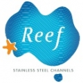 Reef Channel